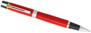 Give a Ferrari (Pen) forGraduation