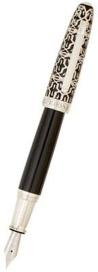KRO-PF-KR4260-FP-BLK