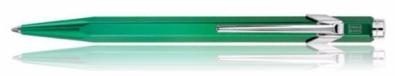 caran-dache-849-green-metal-x-ballpoint-pen-large.jpg