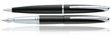 cross-atx-black-lacquer-ballpoint-pen-fountain-pen-set.jpg