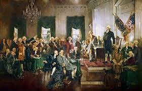 Retro 51 Founding FathersPens