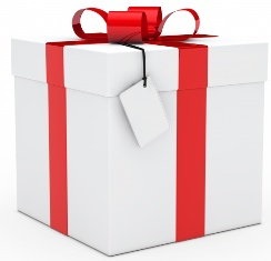Last Minute Gift Ideas! We CanHelp!