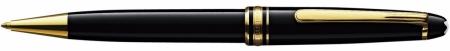 meisterstuck-classique-ballpoint-pen