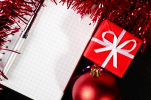 The 2012 Penaholic Gift Guide: PartOne