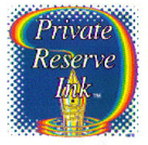 Ink Spotlight: Private Reserve
