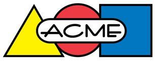 Acme Pens: BrandX