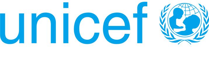 Montblanc, Unicef – Signature ForGood