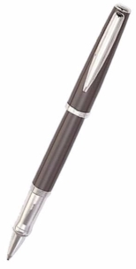 waterford-marquis-claria-gunmetal-rollerball-pen-reduced.jpg