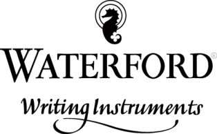The Waterford Pen Clearance Leap Day Event