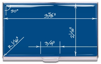 boym-blueprint-products-card-cases-business-card-cases-01.jpg