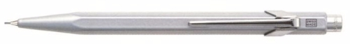 carandache_849_metalgrey_pencil_potlood.jpg