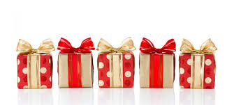2010 Holiday Sales Black Friday & CyberMonday
