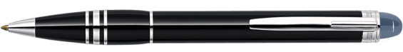 montblanc-starwalker-resin-ballpoint-pen.png